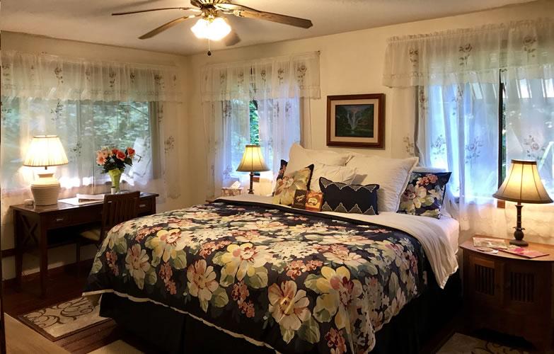 Malia Room